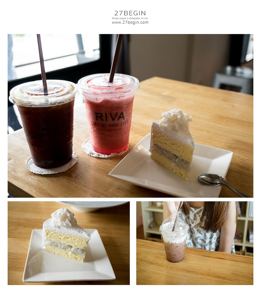 27begin_riverfloatingcafe14