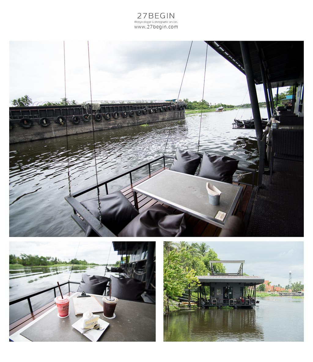 27begin_riverfloatingcafe19