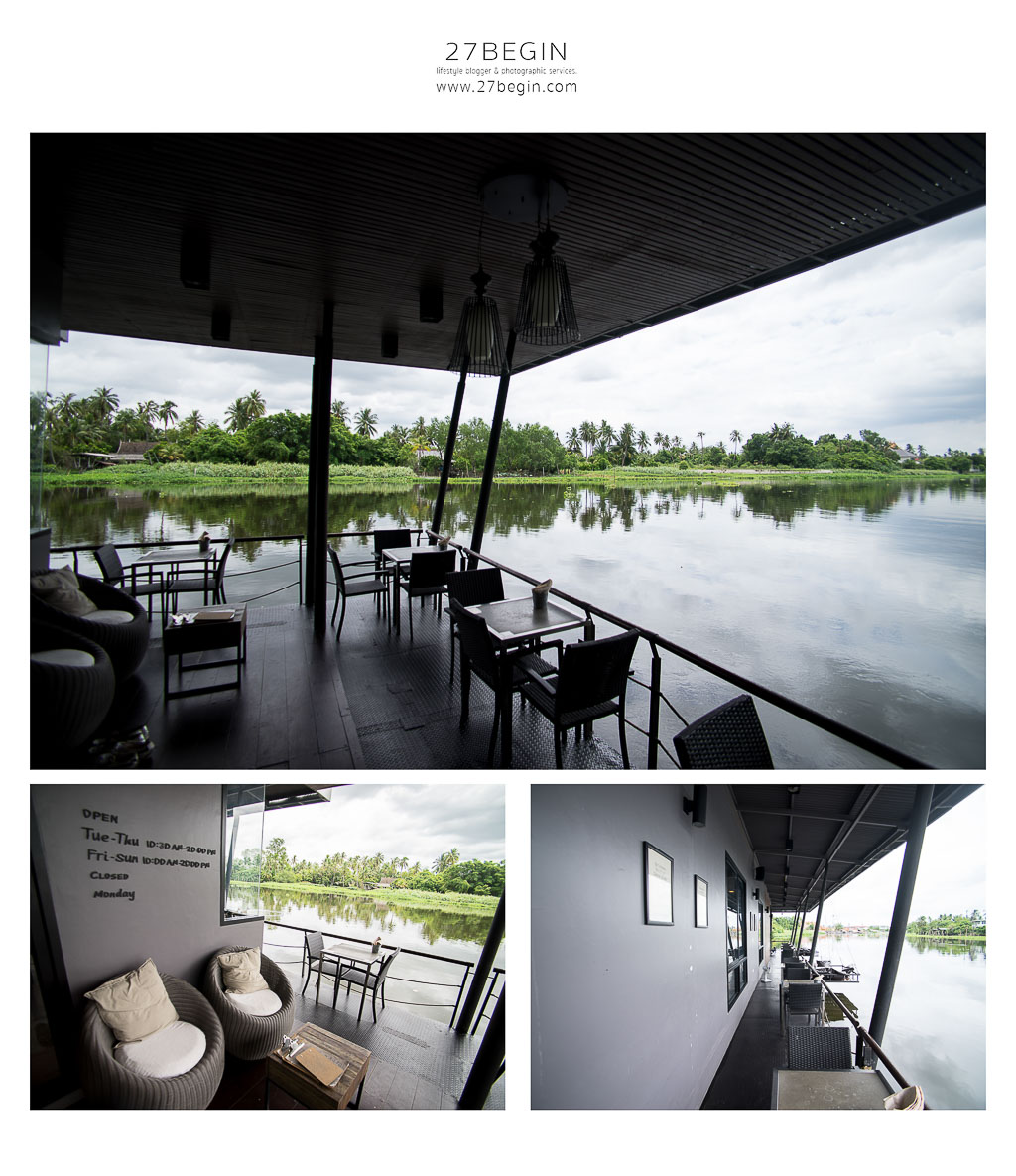 27begin_riverfloatingcafe5