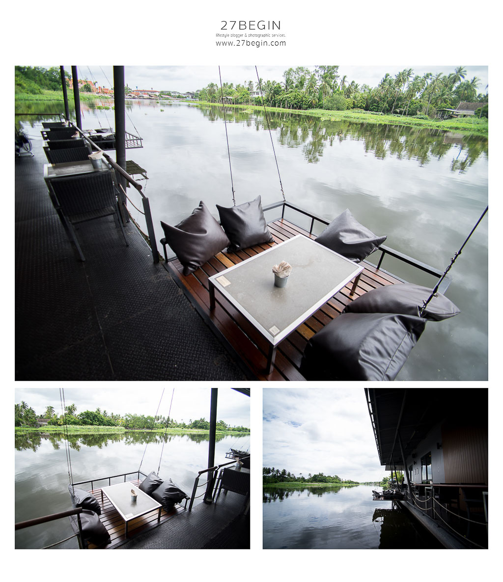 27begin_riverfloatingcafe6