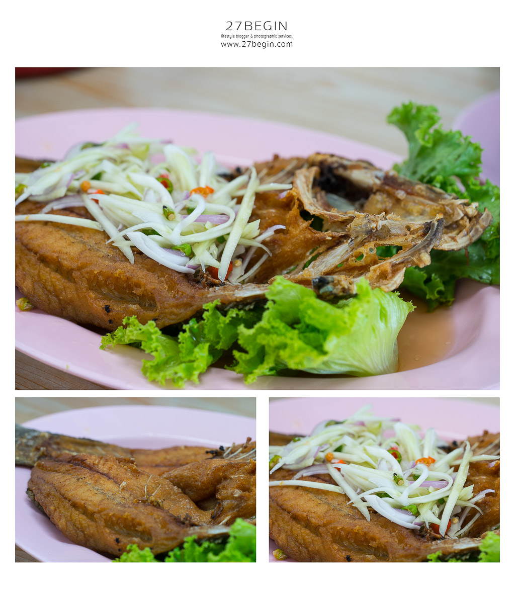 27begin_seafood_bangsan_08